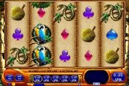Play Amazon queen for Free