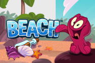 Play Beach for Free