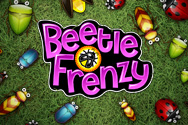 Play Beetle Frenzy for Free
