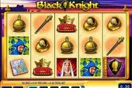 Play Black Knight for Free