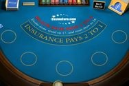 Play Blackjack Classic for Free