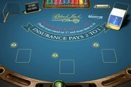 Play Blackjack Double Jack for Free