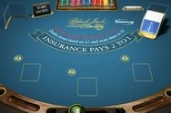 Play Blackjack Pro Series for Free