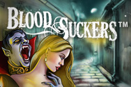 Play Bloodsuckers for Free