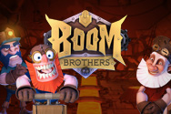 Play Boom Brothers for Free