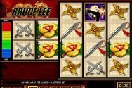 Play Bruce lee for Free