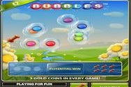 Play Bubbles for Free