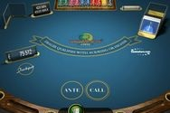 Play Caribbean Stud Pro (Highroller) for Free