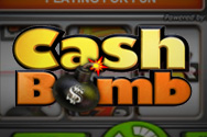 Play Cash Bomb for Free