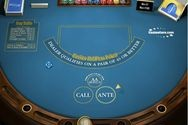 Play Casino Hold'em for Free
