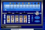 Play Casino Island for Free