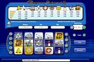 Play Casino Island 2 for Free