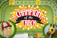Play Champion of the Track for Free