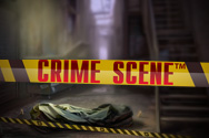 Play Crimescene for Free