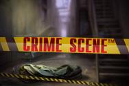 Play Crimescene for Free