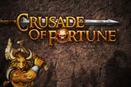 Play Crusade of Fortune for Free