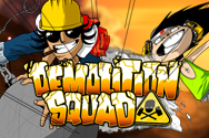 Play Demolition Squad for Free
