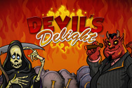 Play Devil's Delight for Free