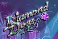 Play Diamond Dogs for Free