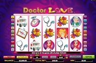 Play Doctor Love for Free