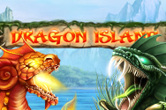 Play Dragon Island for Free