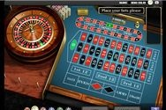 Play English Roulette for Free