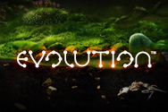 Play Evolution for Free