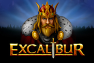 Play Excalibur for Free