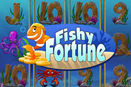 Play Fishy Fortune for Free