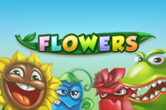 Play Flowers for Free