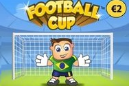 Play Football Cup Scratch for Free