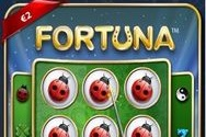 Play Fortuna Scratch for Free