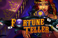 Play Fortune Teller for Free