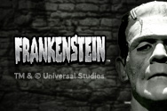 Play Frankenstein for Free
