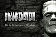 Play Frankenstein for Free