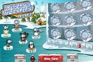 Play Freezing Fuzzballs for Free