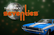 Play Funky 70s for Free
