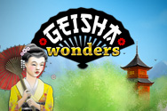 Play Geisha Wonders for Free
