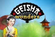 Play Geisha Wonders for Free