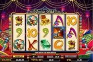 Play Genie Wild for Free