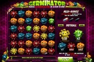 Play Germinator for Free
