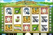 Play Gold Trophy for Free