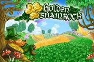 Play Golden Shamrock for Free
