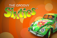 Play Groovy 60s for Free