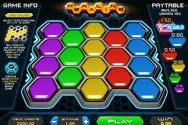 Play Hexaline for Free