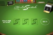 Play Hi Low Switch (Highroller) for Free
