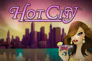 Play Hot City for Free