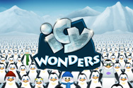 Play Icy Wonders for Free
