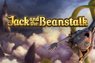 Play Jack and the Beanstalk for Free