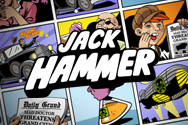 Play Jack Hammer for Free